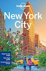 Papel New York City 9º Ed.