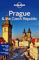 Papel Prague & The Czech Republic