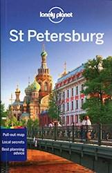 Papel St Petersburg