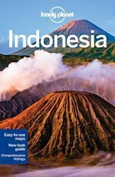 Libro Indonesia - Ingles