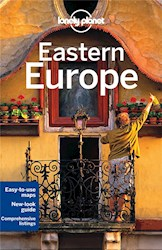 Papel Eastern Europe 13Th Ed.