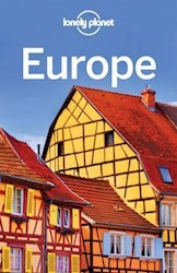 Papel Europe 9Th Ed.