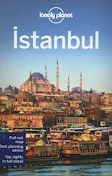 Papel Istanbul 8Th Ed