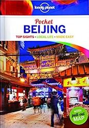 Pocket Beijing - Ingles