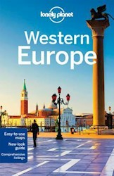 Papel Western Europe 12Th Ed.