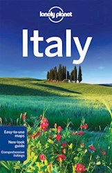 Papel Italy 12Th Ed