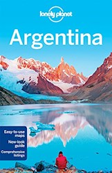 Papel Argentina (Travel Guide)