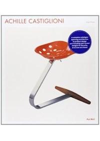 Papel Achille Castiglioni