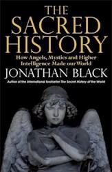 Libro Sacred History