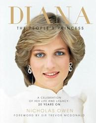 Papel Diana: The People'S Princess