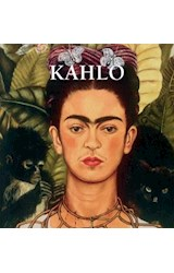 E-book Kahlo