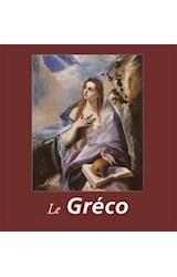 E-book Le Grèco