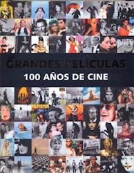 Papel Grandes Peliculas 100 Años De Cine