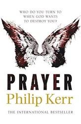 Libro Prayer