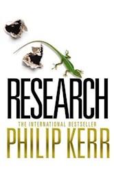 Libro Research