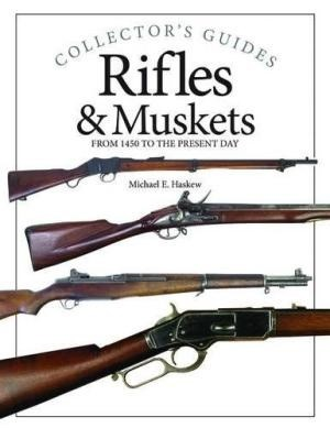 Papel Rifles & Muskets