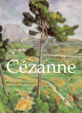 E-book Cèzanne