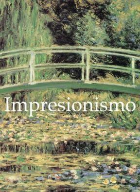 E-book Impresionismo