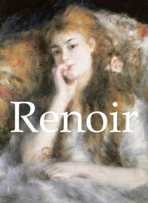 E-book Renoir