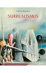 E-book Surrealismus