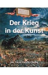 E-book Der Krieg in der Kunst