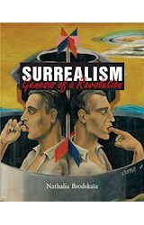 E-book Surrealism