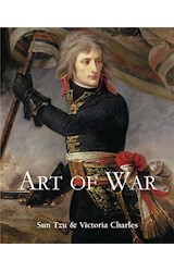 E-book Art of War