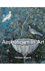 E-book Aestheticism in Art