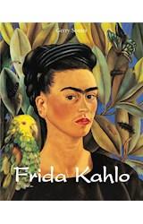 E-book Frida Kahlo