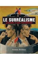 E-book Le surréalisme