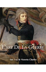 E-book L'art de la guerre