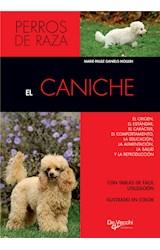 E-book El caniche