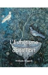 E-book L'Esthétisme dans l'art