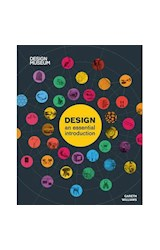 Papel Design: An Essential Introduction