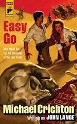 Libro Easy Go