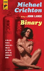 Libro Binary