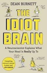 Papel The Idiot Brain
