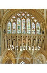 E-book L'Art gothique
