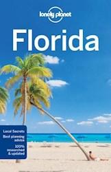 Papel Florida (8Th Edition)