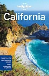 Papel California (8Th Edition)