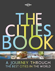 Libro The Cities Book