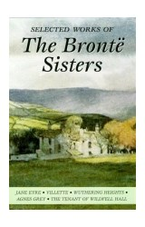 Papel THE BRONTE SISTERS