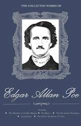 Libro The Collected Works Of Edgar Allan Poe