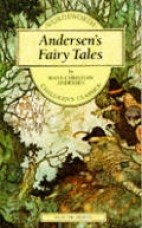Libro The Complete Fairy Tales Of Hans Christian Andersen