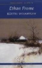 Papel Ethan Frome (Wordsworth Classics)