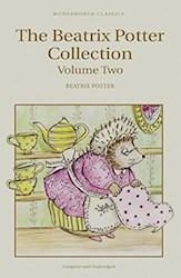 Papel Beatrix Potter Collection: Volume Two