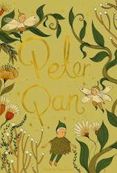 Papel Peter Pan - Wordsworth Collector'S Edition