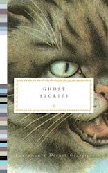 Papel Ghost Stories (Everyman'S Library Pocket Classics)