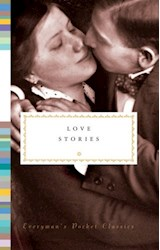 Papel Love Stories (Everyman's Pocket Classics)