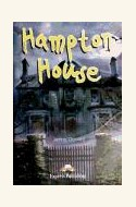 Papel HAMPTON HOUSE - ELTGR 2 + A/CD